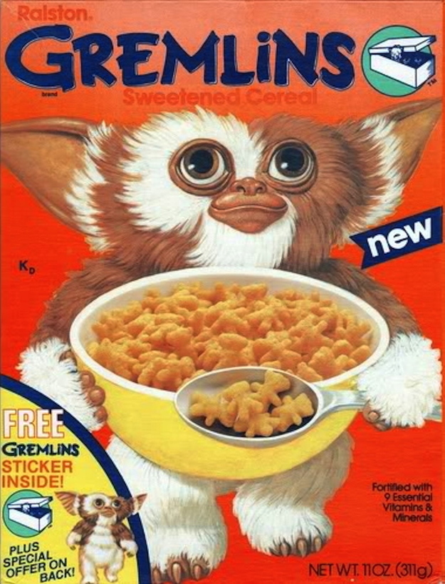 3cereal