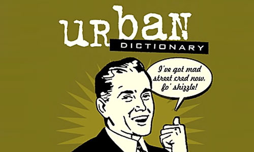 urban_dictionary_