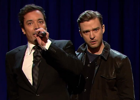 Justin-Timberlake-Jimmy-Fallon-History-of-Rap-4