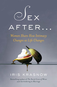 rsz_cover_sex_after_hi_res_340w