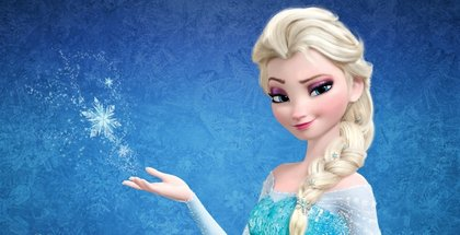 rsz_frozen-idina-menzel-let-it-go